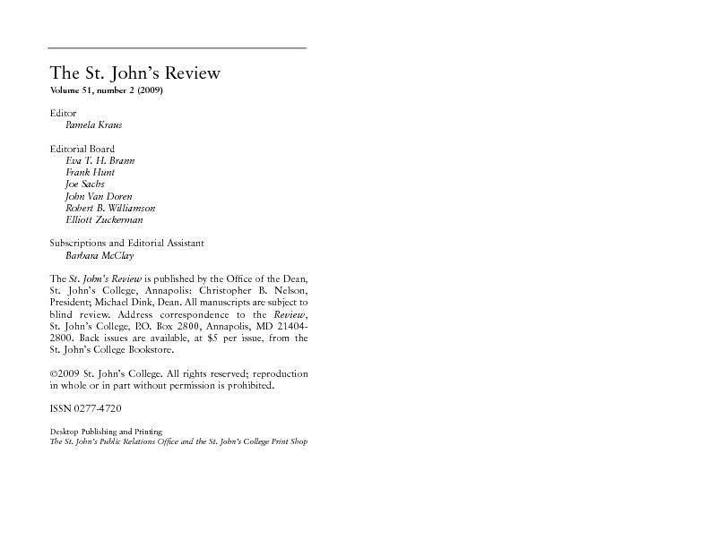 St_Johns_Review_Vol_51_No_2.pdf