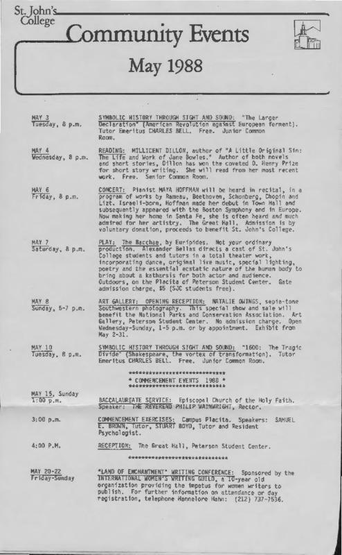 SF_community_calendar_1988_05.pdf
