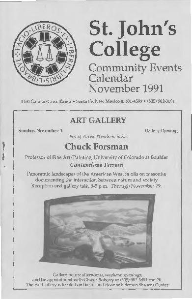SF_community_calendar_1991_11.pdf