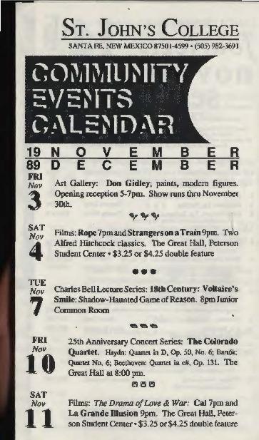 SF_Community_Calendar_1989-11-12.pdf