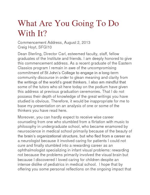 Annapolis_GI_Summer_2013_Commencement.pdf