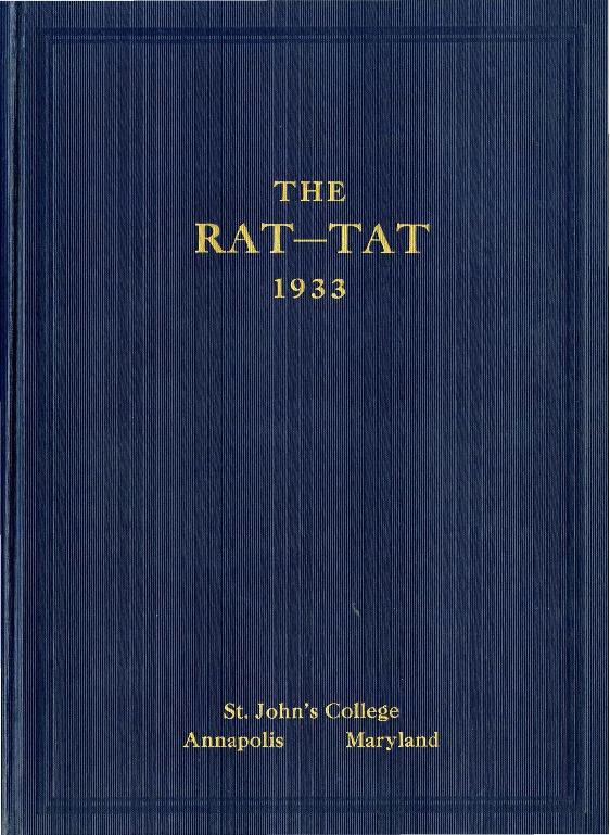 1933.pdf