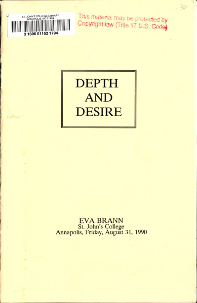 Brann_Eva_1990-08-31.pdf