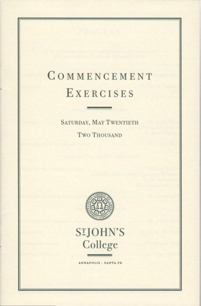 SF Commencement Program 2000-05-20.pdf