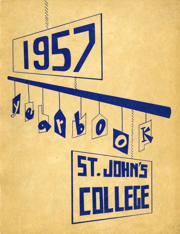 1957.pdf