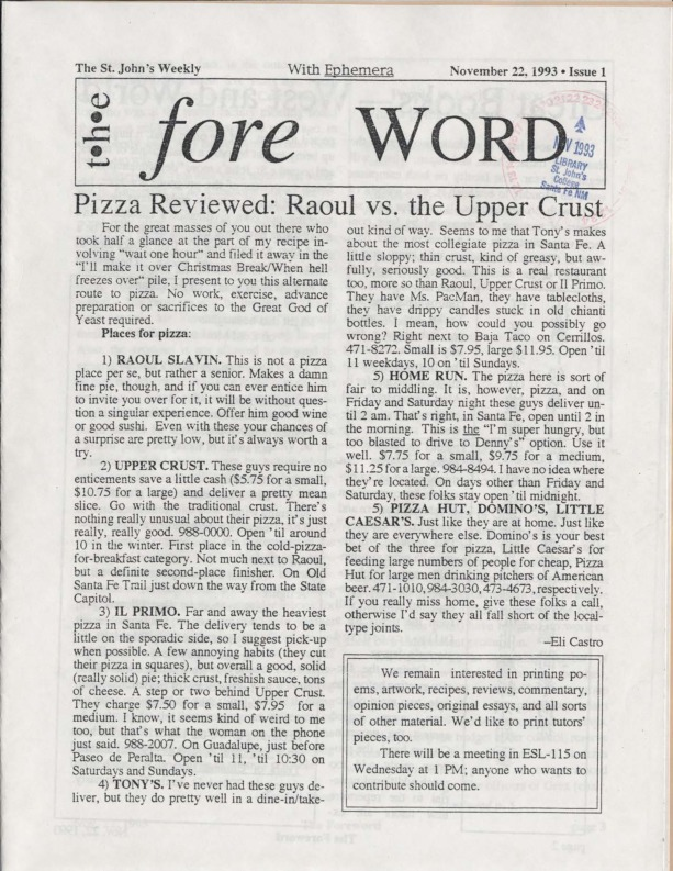 SF_Foreword_1993-11-22.pdf