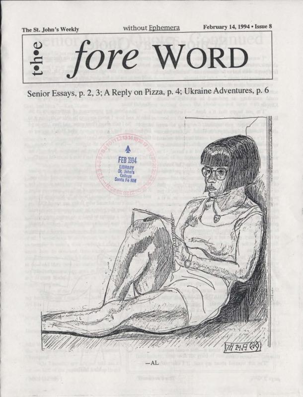 SF_Foreword_1994-02-14.pdf