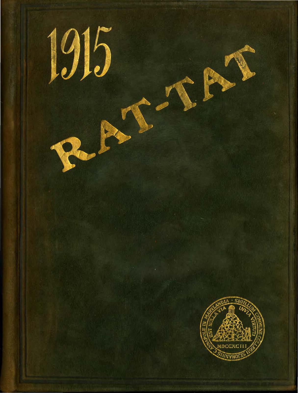 1915.pdf