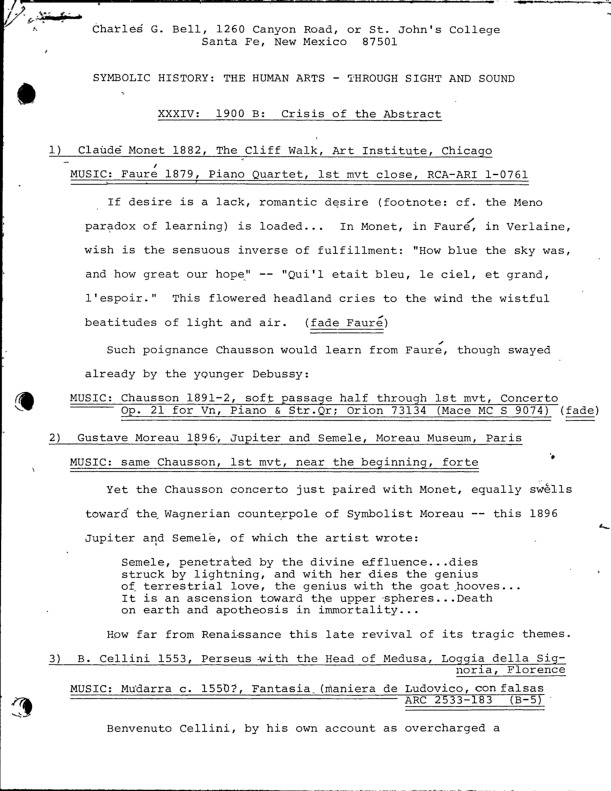 SF_BellC_Symbolic_History_Script_34_1900_B--Crisis_of_the_Abstract.pdf