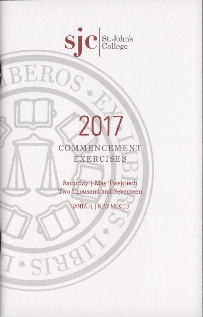 SF Commencement Program 2017-05-20.pdf