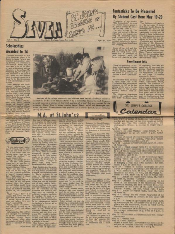 Seven 1970-04-17.pdf