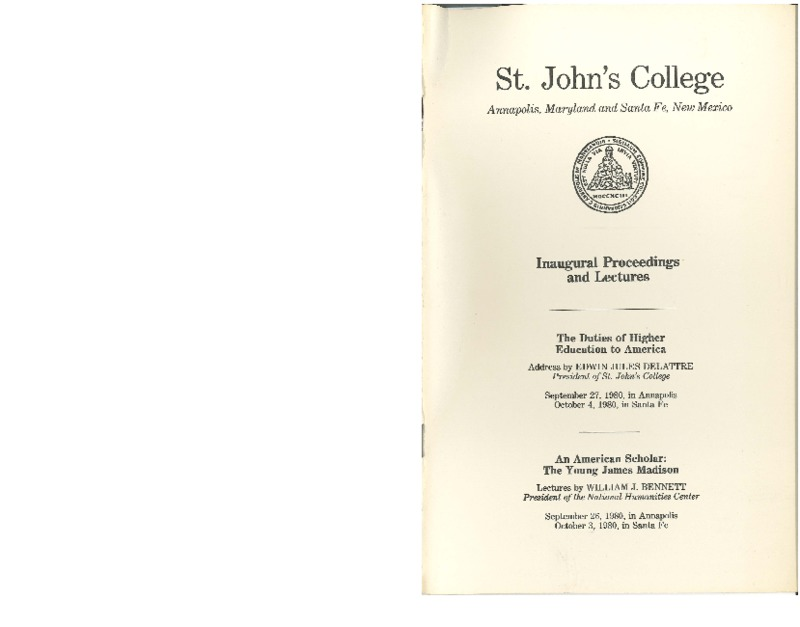 Inaugural Proceedings and Lectures 1980.pdf