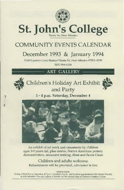 SF_Community_Calendar_1993-12.pdf