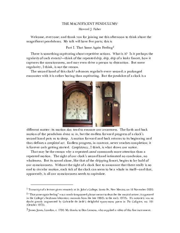 SF_FisherH_The_Magnificent_Pendulums_2020-11-18.pdf