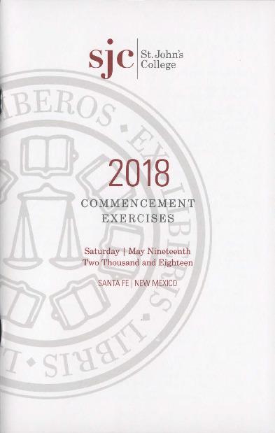 SF Commencement Program 2018-05-19.pdf