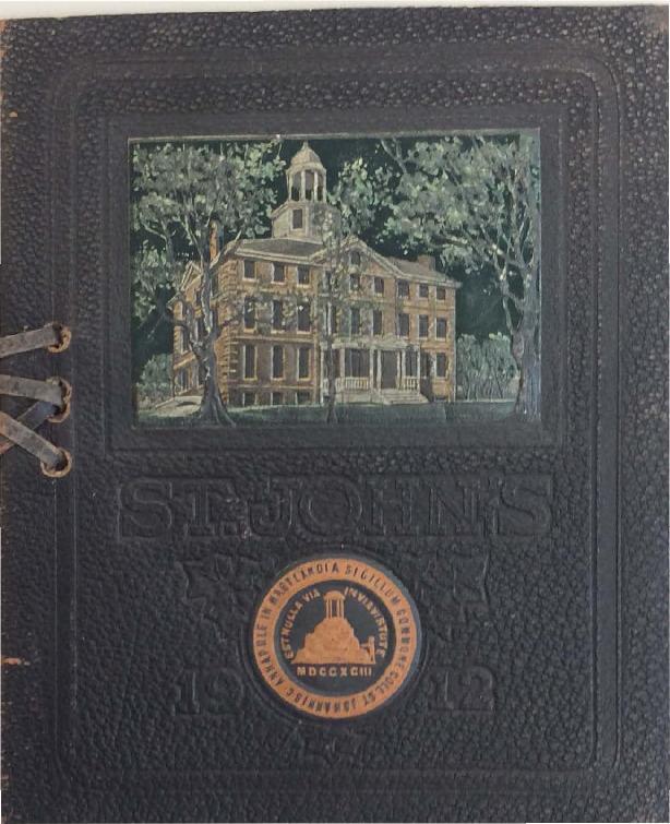 Commencement 1912.pdf