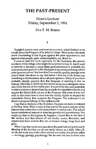 lec Brann 1994-09-02.pdf