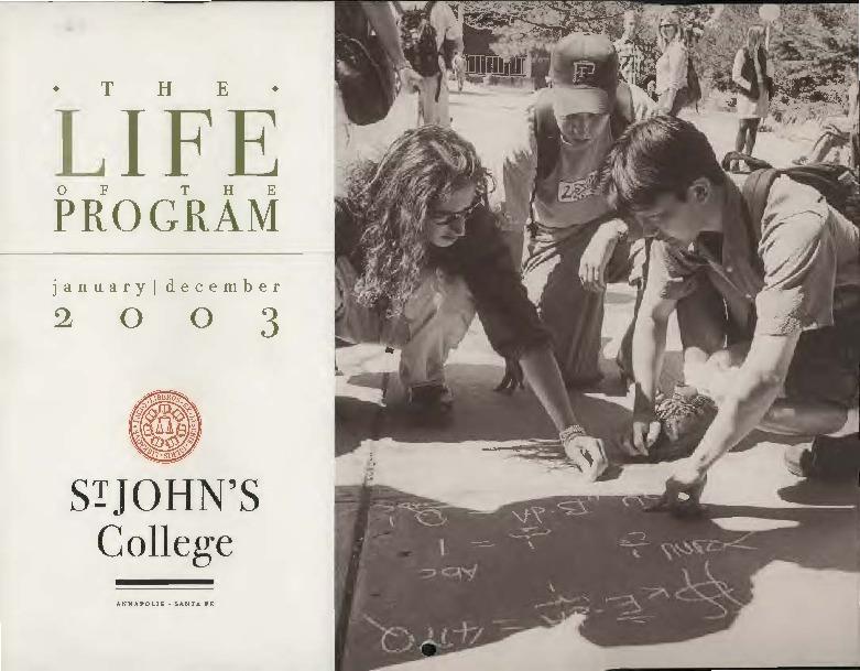 2003_The_Life_of_the_Program.pdf