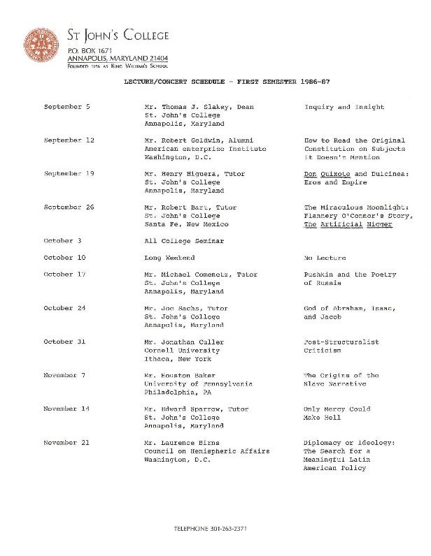 Lecture Schedule 1986-1987.pdf