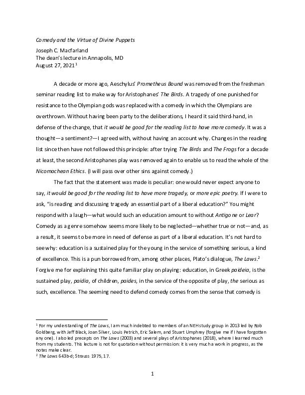 Macfarland_Joseph_2021-08-27_Typescript.pdf