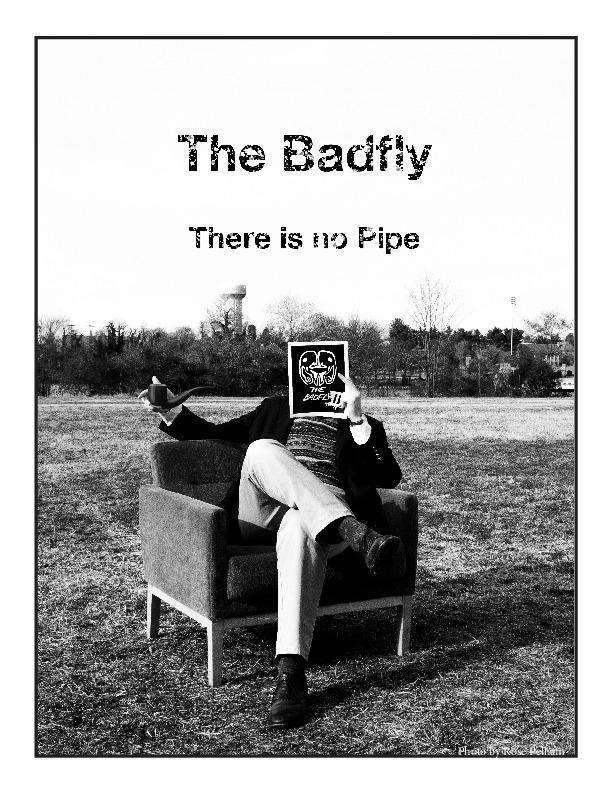 Gadfly Winter 2019 Badfly.pdf
