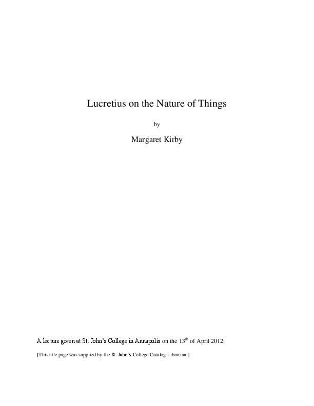 lec Kirby 2012 Apr 13.pdf