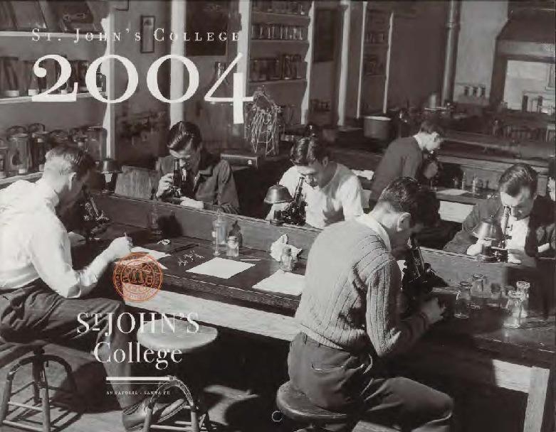 2004_Philanthropia_Calendar.pdf