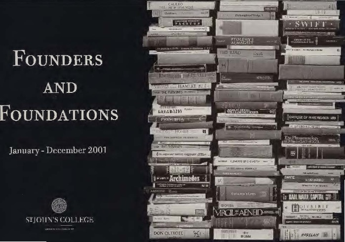 2001_Founders_and_Foundations.pdf