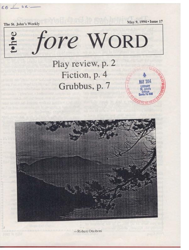 Foreword 1994-05-09.pdf