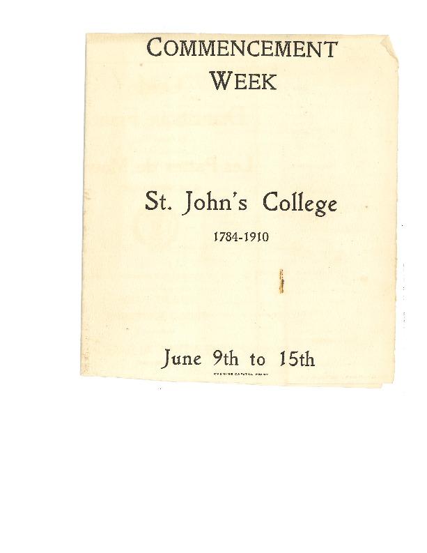 Commencement 1910.pdf