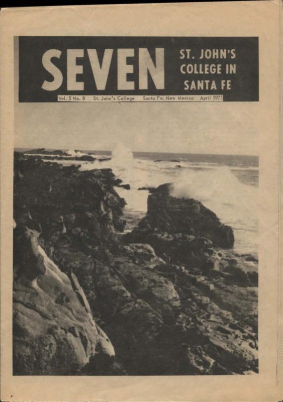 Seven 1971-04.pdf
