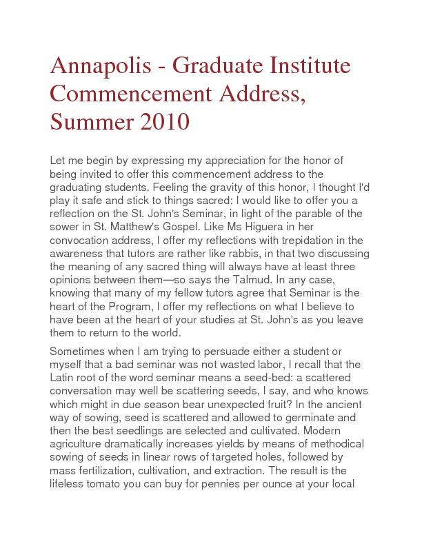 Annapolis_GI_Summer_2010_Commencement.pdf