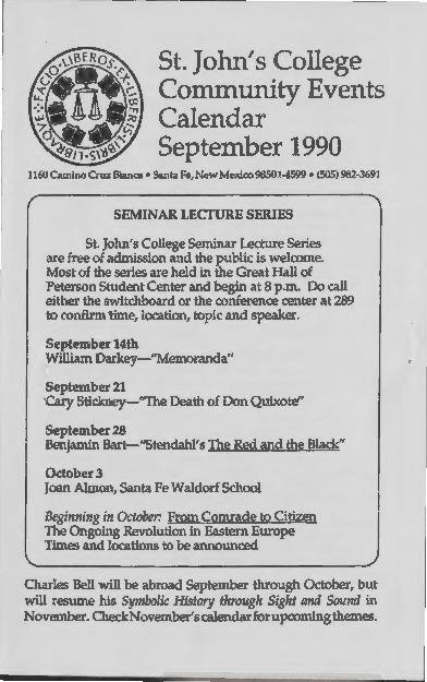 SF_community_calendar_1990_09.pdf