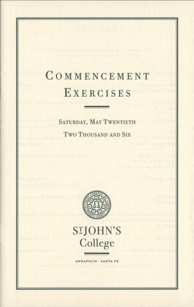 SF Commencement Program 2006-05-20.pdf