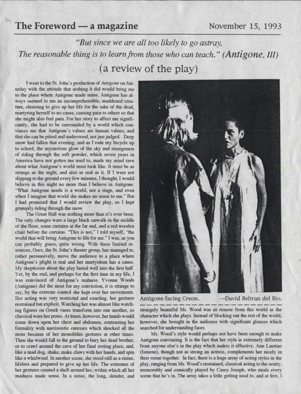 SF_Foreword_1993-11-15.pdf