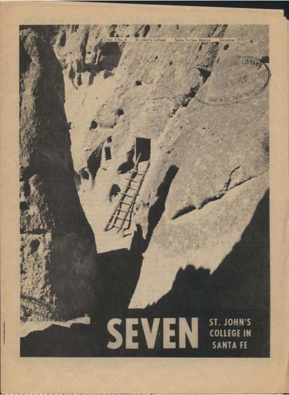 Seven 1970-12.pdf