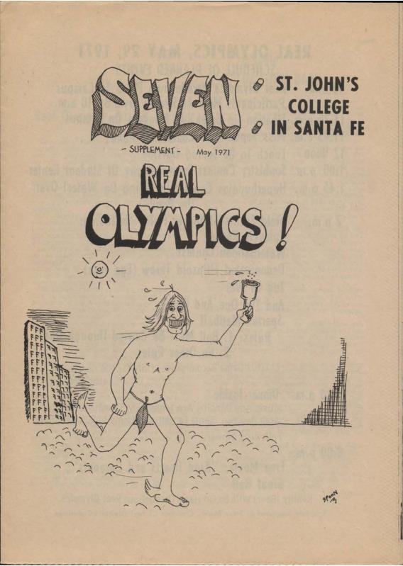 Seven 1971-05.pdf