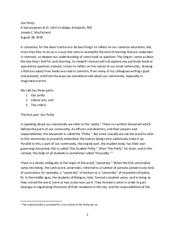 Macfarland_Joseph_2020-08-28_Typescript.pdf