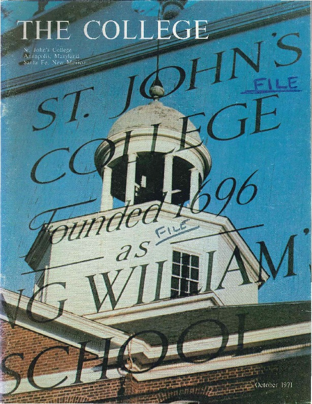 The_College_Vol_23_No_3_1971.pdf
