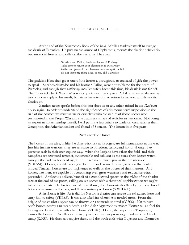 Abbott 9-9-16.pdf