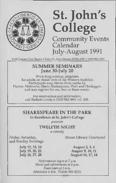SF_community_calendar_1991_06-07.pdf