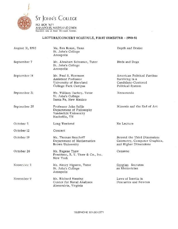 Lecture Schedule 1990-1991.pdf