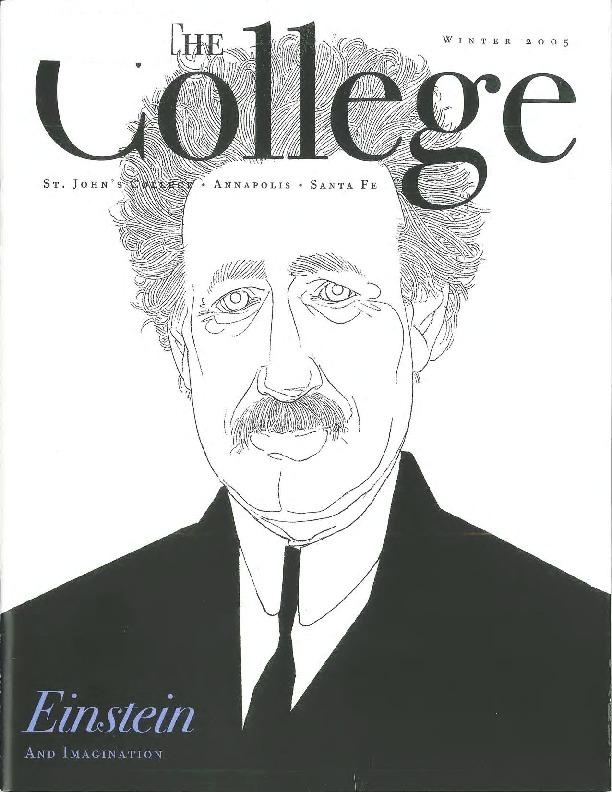The College Winter 2005.pdf