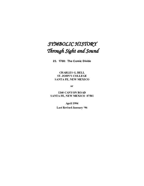 SF_BellC_Symbolic_History_Script_23_1700--The_Comic_Divide.pdf
