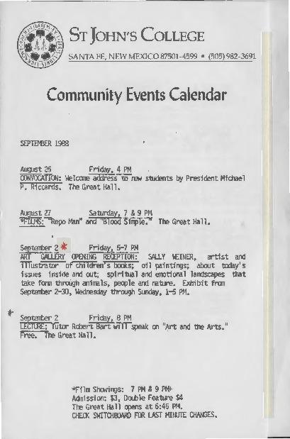 SF_community_calendar_1988_09.pdf
