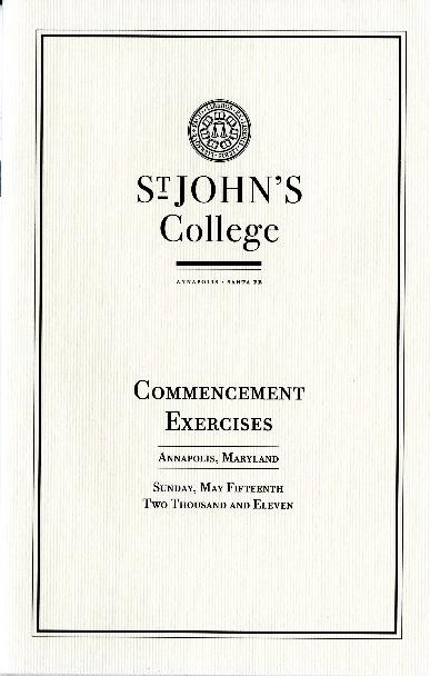 CommencementExercises2011.pdf