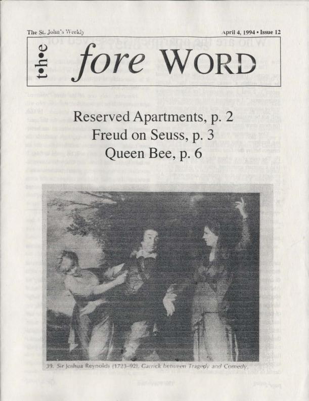 SF_Foreword_1994-04-04.pdf
