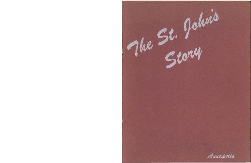 The St. John's Story.pdf
