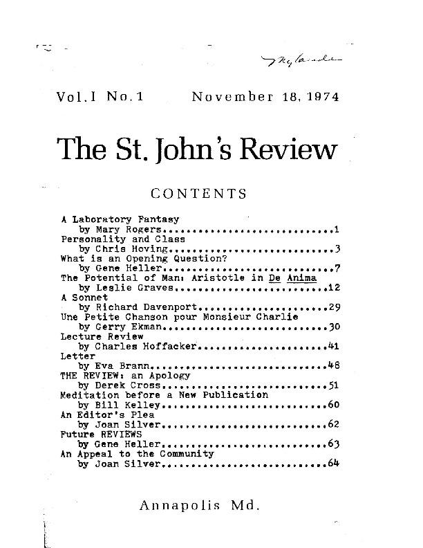 sjc_review_vol1_no1_19741.pdf