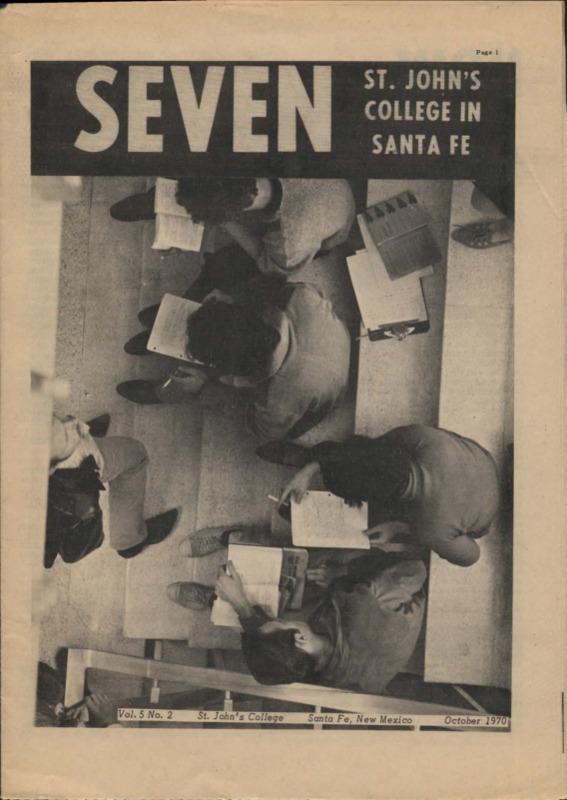 Seven 1970-10-B.pdf